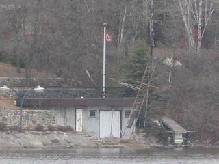 Photo 9: 32 GREWINSKI Drive in Lac Du Bonnet: Residential for sale (Lac du Bonnet)  : MLS®# 1108535