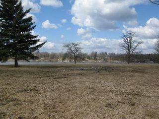 Photo 4: 32 GREWINSKI Drive in Lac Du Bonnet: Residential for sale (Lac du Bonnet)  : MLS®# 1108535
