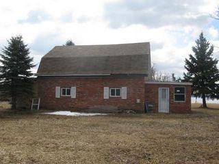 Photo 2: 32 GREWINSKI Drive in Lac Du Bonnet: Residential for sale (Lac du Bonnet)  : MLS®# 1108535