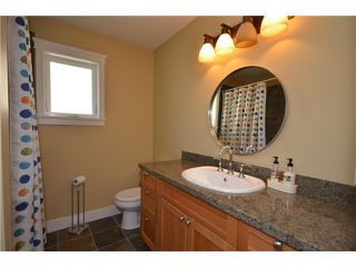 Photo 7: # 17 728 GIBSONS WY in Gibsons: Gibsons & Area Condo for sale (Sunshine Coast)  : MLS®# V909544