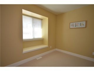 Photo 9: # 17 728 GIBSONS WY in Gibsons: Gibsons & Area Condo for sale (Sunshine Coast)  : MLS®# V909544
