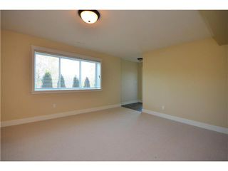 Photo 5: # 17 728 GIBSONS WY in Gibsons: Gibsons & Area Condo for sale (Sunshine Coast)  : MLS®# V909544