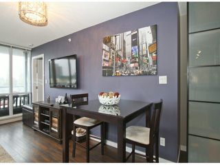 """Photo 6: # 507 9981 WHALLEY BV in Surrey: Whalley Condo for sale in """"Park Place Two"""" (North Surrey)  : MLS®# F1225445"""