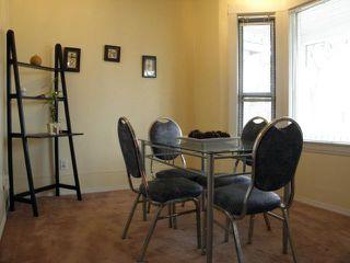 Photo 2: 794 Ashburn Street in WINNIPEG: West End / Wolseley Residential for sale (West Winnipeg)  : MLS®# 1221260