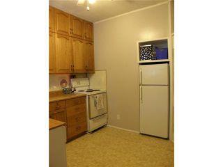 Photo 5: 794 Ashburn Street in WINNIPEG: West End / Wolseley Residential for sale (West Winnipeg)  : MLS®# 1221260