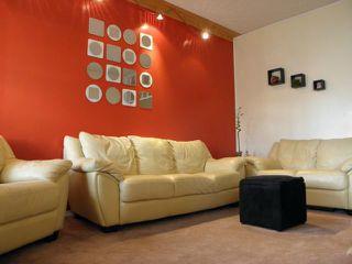 Photo 3: 794 Ashburn Street in WINNIPEG: West End / Wolseley Residential for sale (West Winnipeg)  : MLS®# 1221260