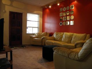 Photo 4: 794 Ashburn Street in WINNIPEG: West End / Wolseley Residential for sale (West Winnipeg)  : MLS®# 1221260