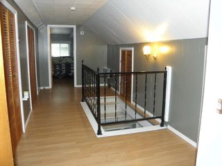 Photo 11: 794 Ashburn Street in WINNIPEG: West End / Wolseley Residential for sale (West Winnipeg)  : MLS®# 1221260