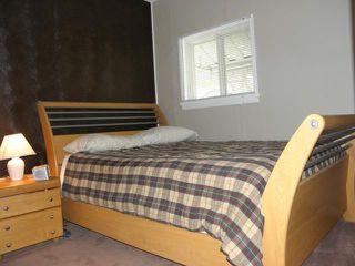 Photo 7: 794 Ashburn Street in WINNIPEG: West End / Wolseley Residential for sale (West Winnipeg)  : MLS®# 1221260