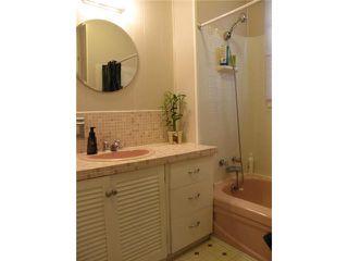 Photo 8: 794 Ashburn Street in WINNIPEG: West End / Wolseley Residential for sale (West Winnipeg)  : MLS®# 1221260
