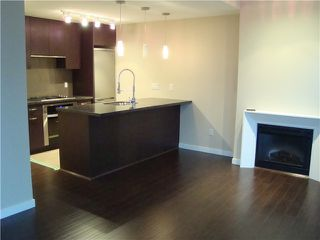 Photo 5: 1202 2982 Burlington Street in Coquitlam: North Coquitlam Condo for sale : MLS®# V980802
