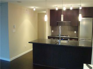 Photo 2: 1202 2982 Burlington Street in Coquitlam: North Coquitlam Condo for sale : MLS®# V980802