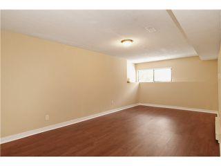 Photo 9: 1265 LYNWOOD AV in Port Coquitlam: Oxford Heights House for sale : MLS®# V1016181
