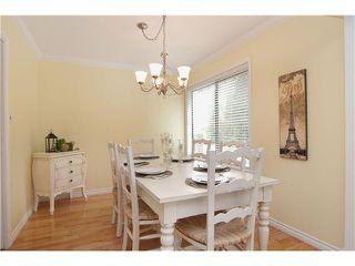 Photo 4: 1265 LYNWOOD AV in Port Coquitlam: Oxford Heights House for sale : MLS®# V1016181