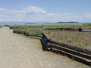 Photo 15: 242 1130 RESORT DRIVE in PARKSVILLE: PQ Parksville Row/Townhouse for sale (Parksville/Qualicum)  : MLS®# 652941
