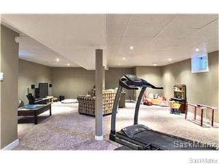 Photo 15: 3225 28TH Avenue in Regina: Parliament Place Single Family Dwelling for sale (Regina Area 05)  : MLS®# 486910