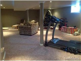 Photo 19: 3225 28TH Avenue in Regina: Parliament Place Single Family Dwelling for sale (Regina Area 05)  : MLS®# 486910