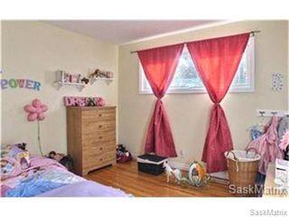 Photo 12: 3225 28TH Avenue in Regina: Parliament Place Single Family Dwelling for sale (Regina Area 05)  : MLS®# 486910