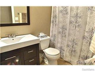 Photo 14: 3225 28TH Avenue in Regina: Parliament Place Single Family Dwelling for sale (Regina Area 05)  : MLS®# 486910
