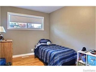 Photo 13: 3225 28TH Avenue in Regina: Parliament Place Single Family Dwelling for sale (Regina Area 05)  : MLS®# 486910