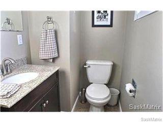 Photo 11: 3225 28TH Avenue in Regina: Parliament Place Single Family Dwelling for sale (Regina Area 05)  : MLS®# 486910