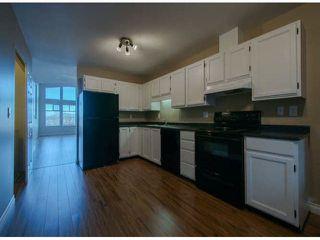 Photo 5: 10446 RIVER Road in Delta: Nordel House Duplex for sale (N. Delta)  : MLS®# F1403425