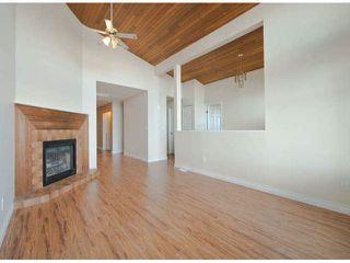 Photo 3: 10446 RIVER Road in Delta: Nordel House Duplex for sale (N. Delta)  : MLS®# F1403425