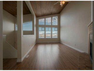 Photo 2: 10446 RIVER Road in Delta: Nordel House Duplex for sale (N. Delta)  : MLS®# F1403425