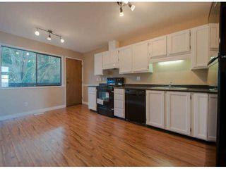 Photo 12: 10446 RIVER Road in Delta: Nordel House Duplex for sale (N. Delta)  : MLS®# F1403425