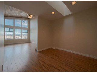 Photo 4: 10446 RIVER Road in Delta: Nordel House Duplex for sale (N. Delta)  : MLS®# F1403425