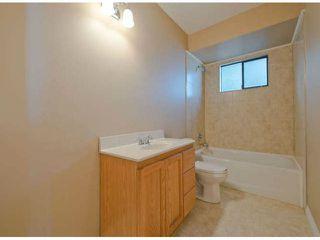 Photo 7: 10446 RIVER Road in Delta: Nordel House Duplex for sale (N. Delta)  : MLS®# F1403425