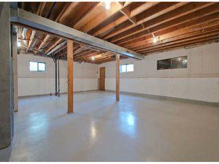 Photo 14: 10446 RIVER Road in Delta: Nordel House Duplex for sale (N. Delta)  : MLS®# F1403425