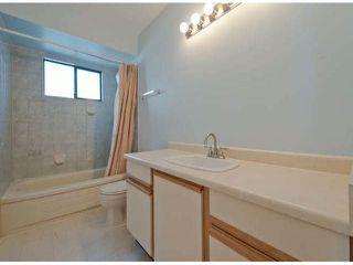 Photo 13: 10446 RIVER Road in Delta: Nordel House Duplex for sale (N. Delta)  : MLS®# F1403425