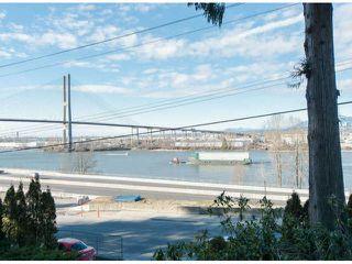 Photo 20: 10446 RIVER Road in Delta: Nordel House Duplex for sale (N. Delta)  : MLS®# F1403425