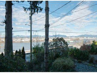 Photo 19: 10446 RIVER Road in Delta: Nordel House Duplex for sale (N. Delta)  : MLS®# F1403425