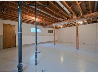 Photo 15: 10446 RIVER Road in Delta: Nordel House Duplex for sale (N. Delta)  : MLS®# F1403425