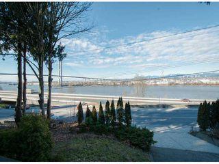 Photo 18: 10446 RIVER Road in Delta: Nordel House Duplex for sale (N. Delta)  : MLS®# F1403425