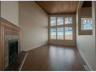 Photo 11: 10446 RIVER Road in Delta: Nordel House Duplex for sale (N. Delta)  : MLS®# F1403425