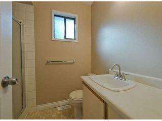 Photo 9: 10446 RIVER Road in Delta: Nordel House Duplex for sale (N. Delta)  : MLS®# F1403425