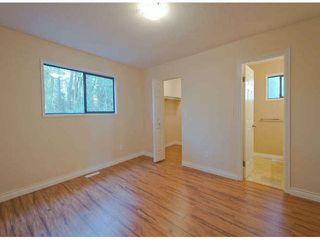 Photo 8: 10446 RIVER Road in Delta: Nordel House Duplex for sale (N. Delta)  : MLS®# F1403425