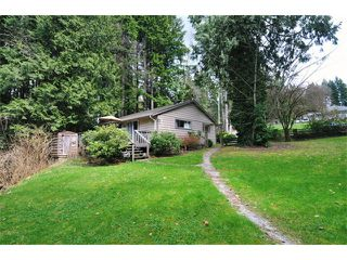 Photo 14: 12137 ROTHSAY Street in Maple Ridge: Northeast House for sale : MLS®# V1055449