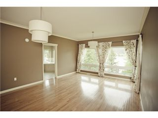 """Photo 6: 1804 S LAKESIDE Drive in Williams Lake: Williams Lake - City House for sale in """"SOUTH LAKESIDE"""" (Williams Lake (Zone 27))  : MLS®# N234817"""