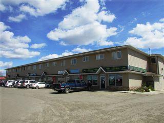 Photo 1: 16 9137 96A Street in Fort St. John: Fort St. John - City SE Condo for sale (Fort St. John (Zone 60))  : MLS®# N236168