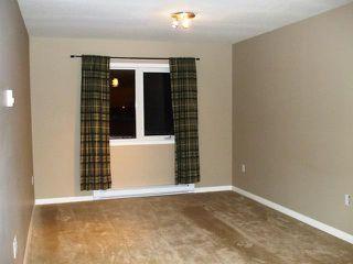 Photo 4: 16 9137 96A Street in Fort St. John: Fort St. John - City SE Condo for sale (Fort St. John (Zone 60))  : MLS®# N236168