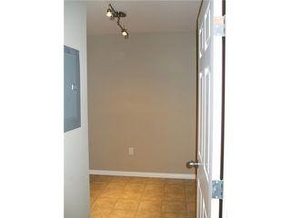 Photo 8: 16 9137 96A Street in Fort St. John: Fort St. John - City SE Condo for sale (Fort St. John (Zone 60))  : MLS®# N236168