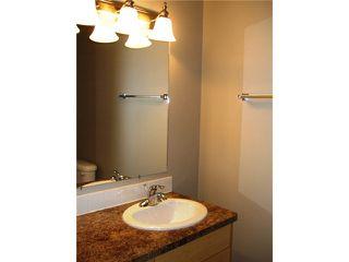 Photo 6: 16 9137 96A Street in Fort St. John: Fort St. John - City SE Condo for sale (Fort St. John (Zone 60))  : MLS®# N236168