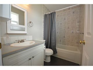 Photo 12: 7321 THOMPSON Drive in Prince George: Parkridge House for sale (PG City South (Zone 74))  : MLS®# N236920