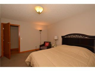 Photo 11: 102 24 MISSION Road SW in Calgary: Parkhill_Stanley Prk Condo for sale : MLS®# C3639070