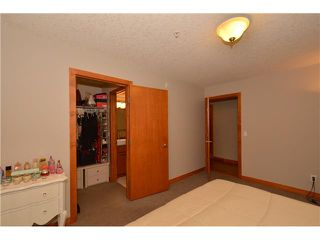 Photo 12: 102 24 MISSION Road SW in Calgary: Parkhill_Stanley Prk Condo for sale : MLS®# C3639070