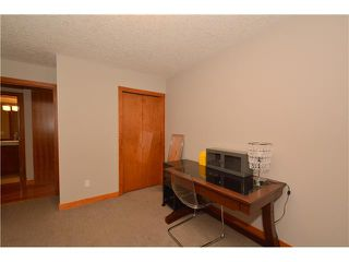Photo 15: 102 24 MISSION Road SW in Calgary: Parkhill_Stanley Prk Condo for sale : MLS®# C3639070